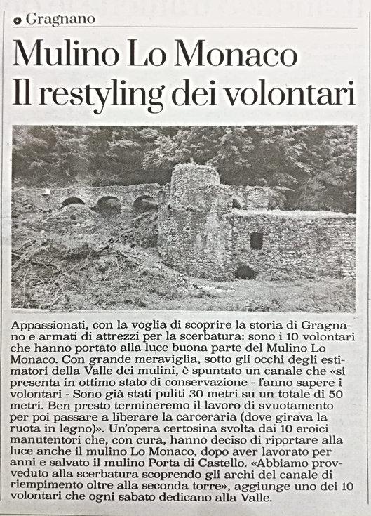 Mulino Lo Monaco.jpg
