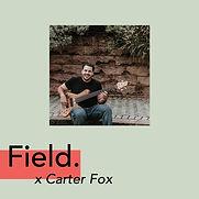 FieldxCarter.jpg