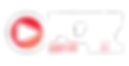 ENG_Sticker(transparentforblackbackgroun