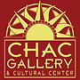 Logo_CHAC.png