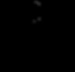 CFAC Logo.png