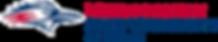 msu-denver-logo.png