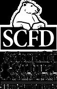 SCFD_Revised.png
