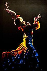 TonyA_Dancer.jpg