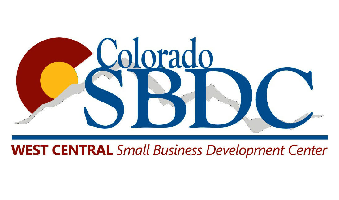 West Central SBDC