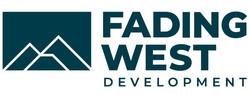 Fading West Development