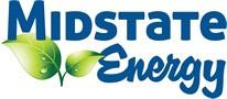 Midstate Energy