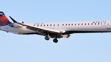 Regional Airline Economics Challenges Small Community Air Service