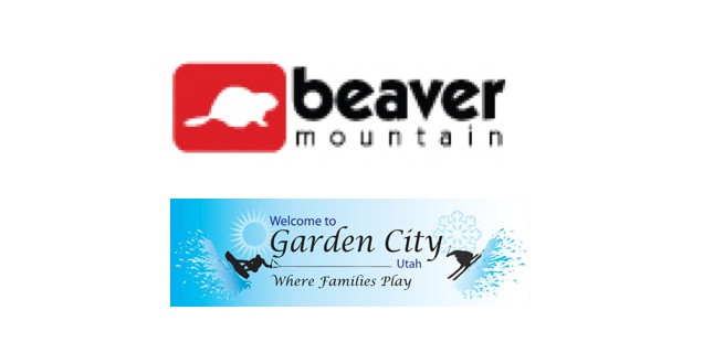 Beaver Mountain - Garden City, UT