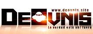 Tienda online de productos de Ovnis
