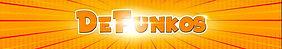 tienda online producto de funkos