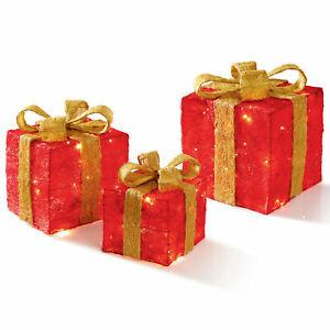 ¿Qué Regalar Para Navidad?
