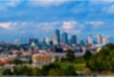 KC skyline.png