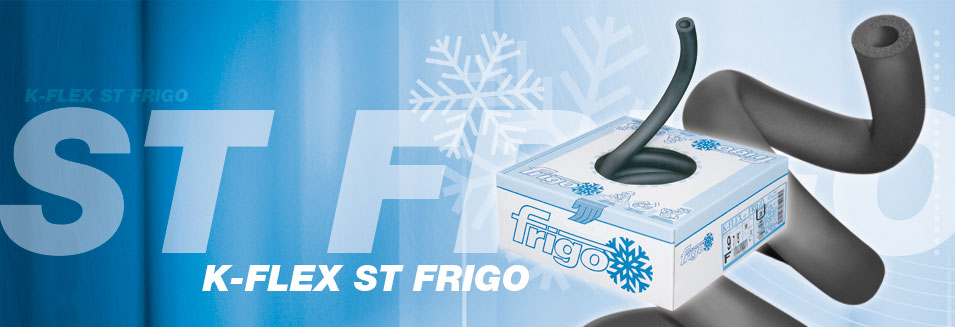 K-FLEX ST FRIGO.jpg