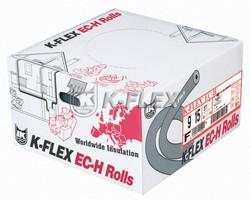 k-flex-EC-H-Rolls.jpg