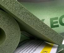 Экологически чистый K-FLEX ECO