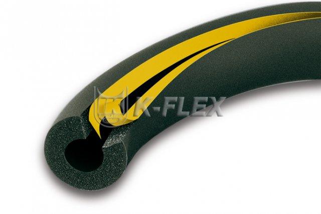 Утеплитель для труб K-FLEX ST SK