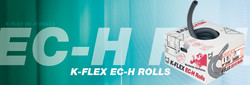 K-FLEX_EC-H-ROLLS.jpg