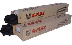 Упаковка труб K-FLEX ST