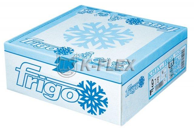 K-FLEX ST FRIGO 1.jpg