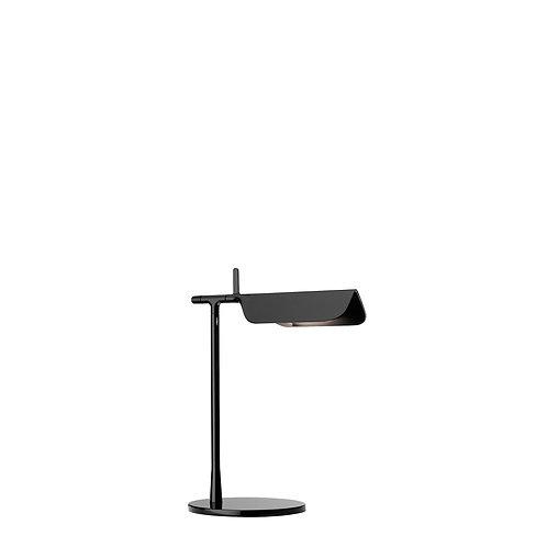 FLOS / TAB T LED