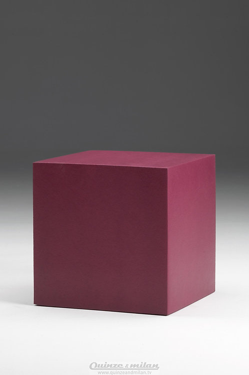 QUINZE&MILAN / PRIMARY POUF