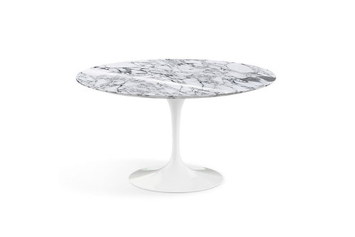 KNOLL / SAARINEN TABLE