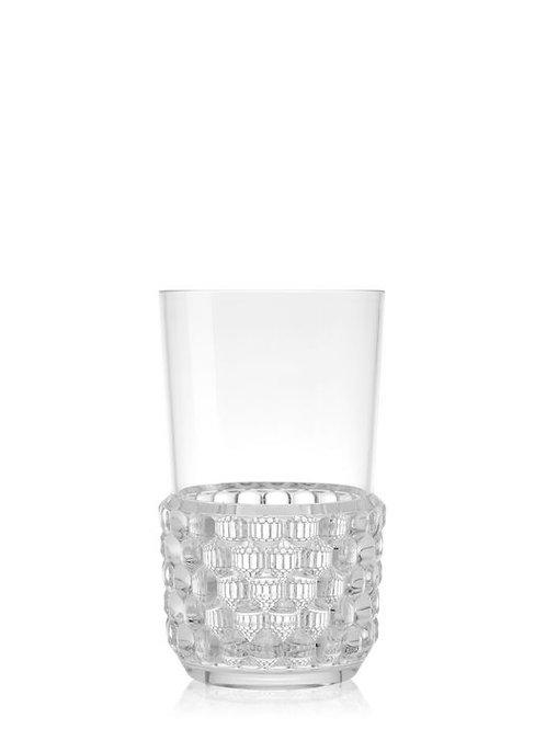 KARTELL / JELLIES LONG DRINK