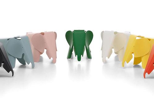 VITRA / ELEPHANT SMALL