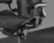 Aeron_détail_avant.png
