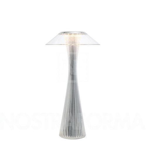 KARTELL / SPACE LAMP