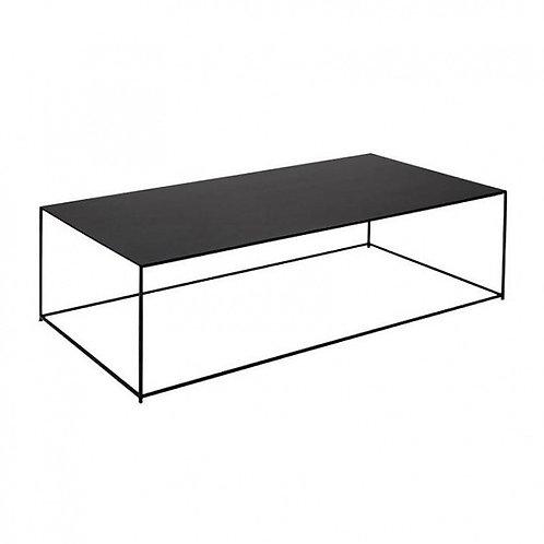 NOTO ZEUS / SLIM IRONY LOW TABLE