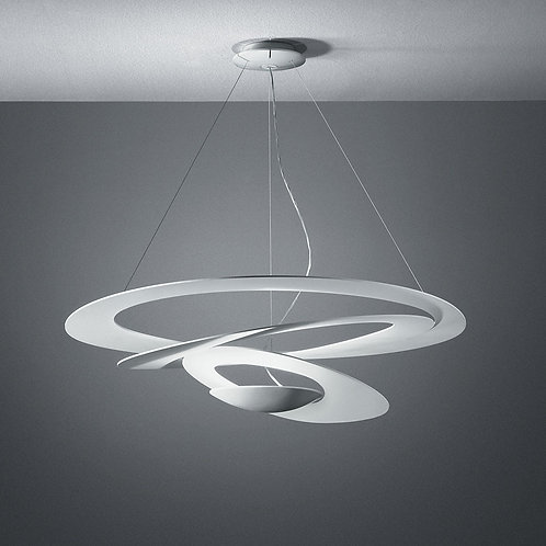 ARTEMIDE / PIRCE led