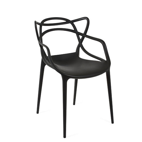 KARTELL / MASTERS CHAISE