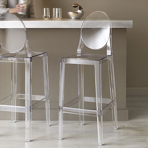 KARTELL / ONE MORE (ht 114)