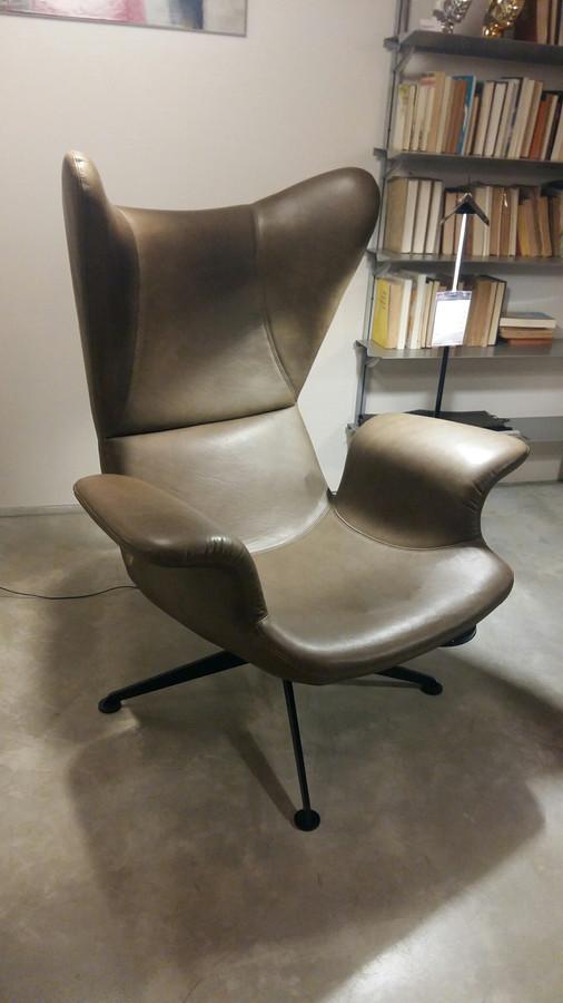 fauteuil Moroso.jpg