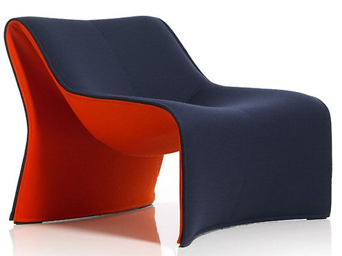 CASSINA / CLOTH
