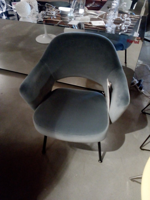 KNOLL / CONFERENCE fauteuil