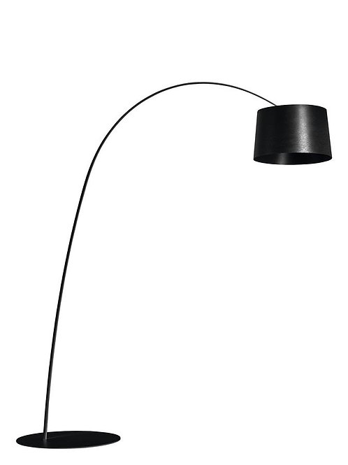 FOSCARINI / TWIGGY TERRA LED