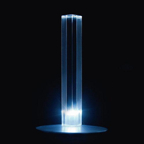 OLUCE / CAND LED