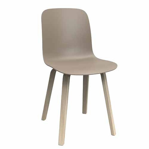 MAGIS / SUBSTANCE CHAIR