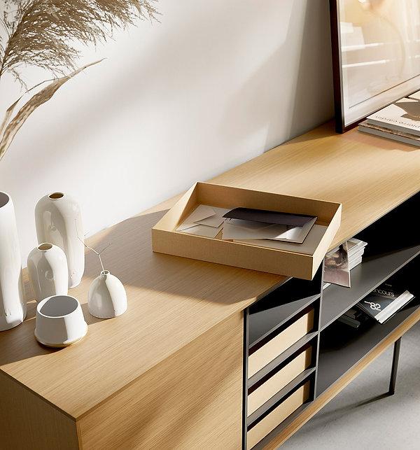Treku-Aura-tv-cabinet-design.jpg