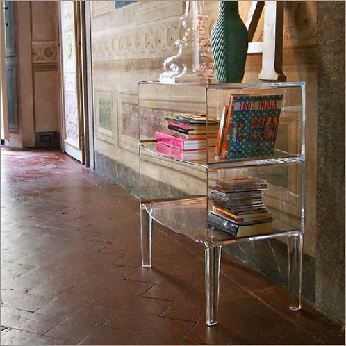 KARTELL / GHOST BUSTER BIG