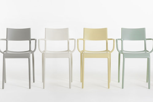 KARTELL / GENERIC A