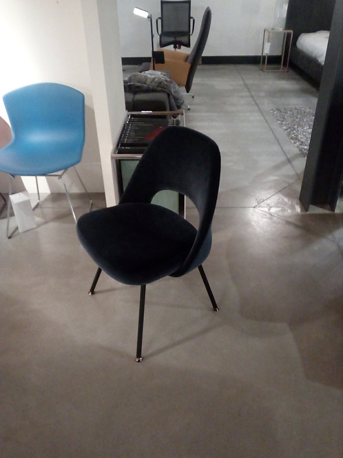 KNOLL / CONFERENCE chaise