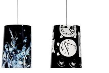 FOSCARINI DIESEL / GRAF SUSPENSION TECNO