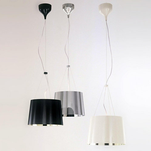 KARTELL / GE (suspension)