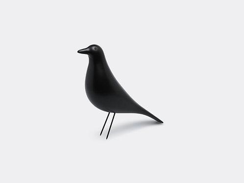 VITRA / HOUSE BIRD