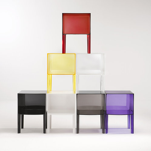KARTELL / GHOST BUSTER SMALL