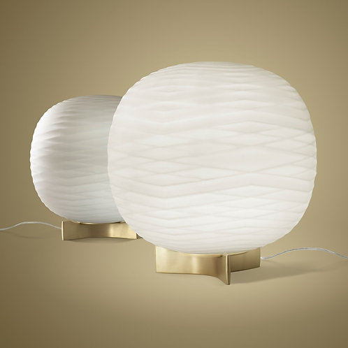 FOSCARINI / GEM